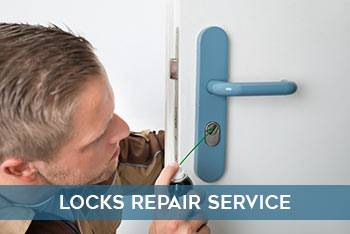 City Locksmith Services San Francisco, CA 415-450-9674